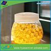 High quality hyla deodorizer crystal beads air freshener