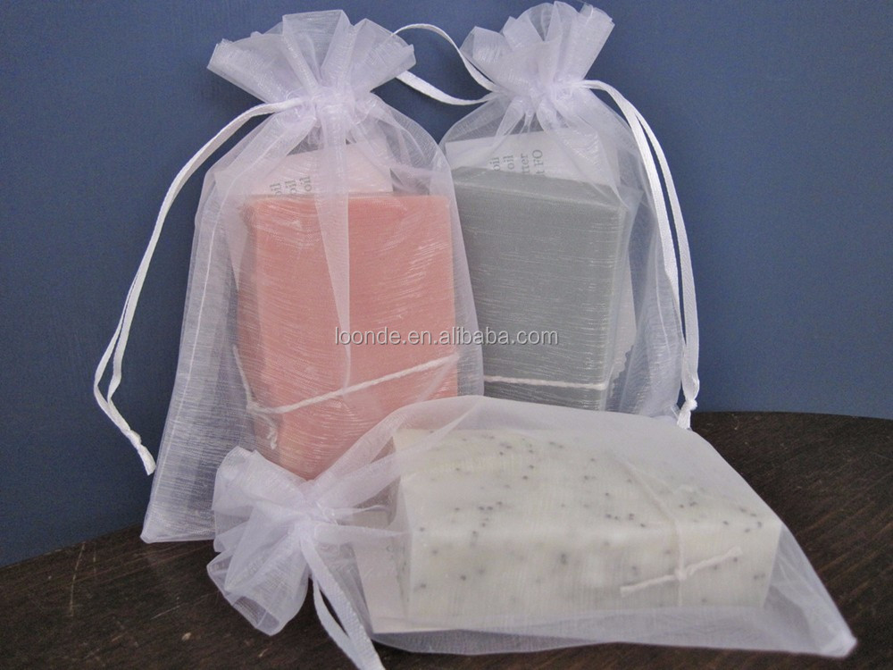 organza gift wrap bag (2).jpg