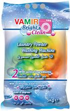 Laundry Detergent powder,washing powder detergent,washing powder