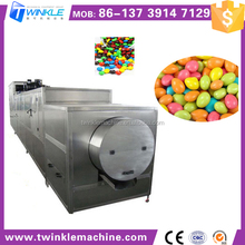 TKE356 CHOCOLATE BEAN MAKING EQUIPMENT