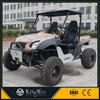 Hot sale 600cc utility atv farm vehicle for sale