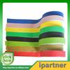 Ipartner beautiful DIY easy bending masking tape