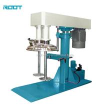 ROOT High Speed Dispersing Machine, dissolver, disperser,mixer