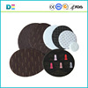 food cushion pad, factory supply.