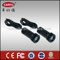 Multifunctional led light auto with CE certificate