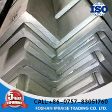 good quality astm a276 304l stainless steel bar manufacturer