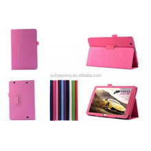 10.1 Inch Universal Tablet Leather Cover Case for LG G Pad,for LG V700 Wallet Case