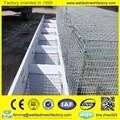 Mink gaiola de criação personalizada de vison, gaiolas para aves