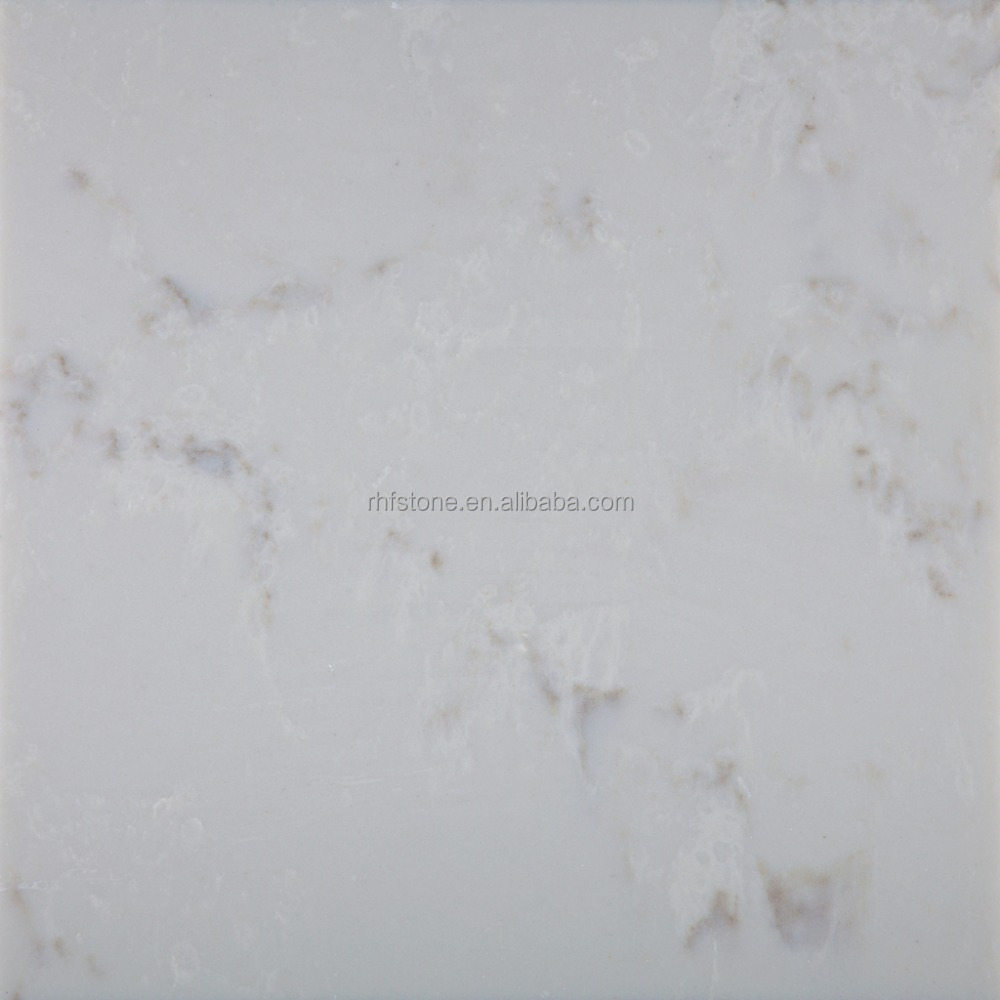 Wholesale big size 3200 1600mm quartz stone slab quartz for Quartz countertop slab dimensions
