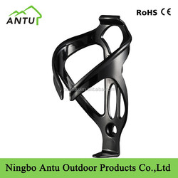 cheap price high strength plastic bicycle water bottle holder bike accessories bottle cage