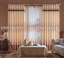 Curtain designs picture