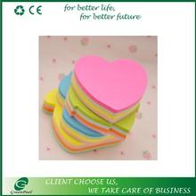 Customized small paper sticker