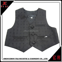 Nice color cheap good quality models of vest for men