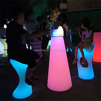 salon color bar furniture,outdoor bar furniture,starbucks furniture bar table products