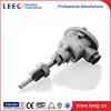 China field mounted high accuracy rtd configurable temperature transmitter