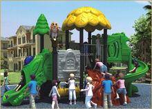 joyful long palace swing sets outdoor playground toys