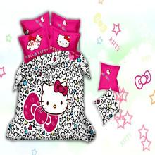 Manufature wholesale kids 3d bedding sets/baby comforter covers/custom design print bedspreads best quality