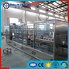 Cooking Oil Filling Machine / Edible Oil Production Line