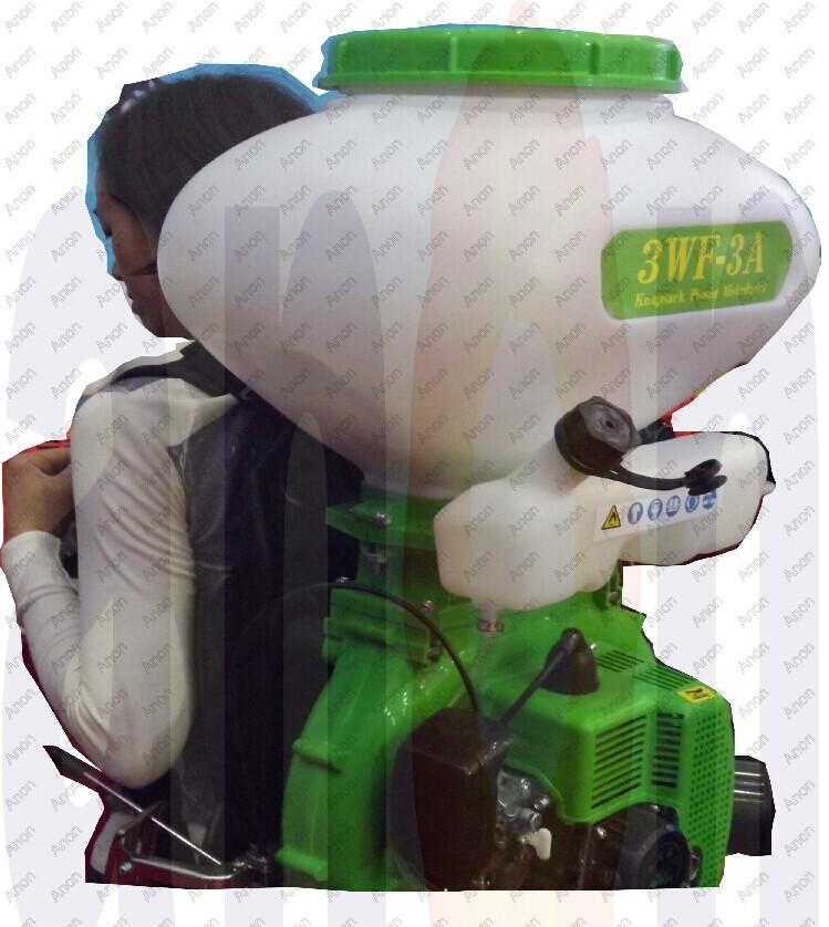 ANON high efficiency mist sprayer for sale