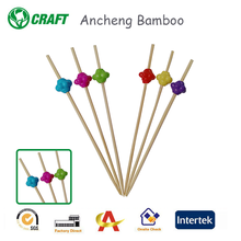 Alibaba Hot Products Party Supplies Cute Fruit Decoration Tools