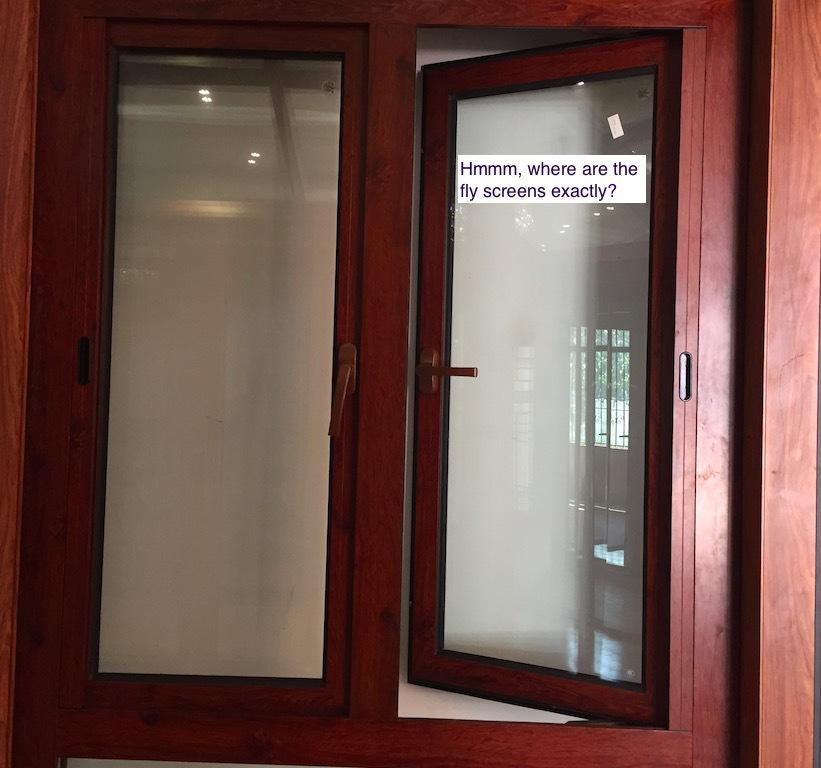 Window Definition Of Casement Windows Definition Images