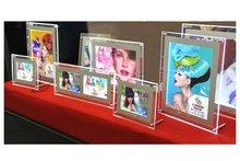 2012 Professional ultrathin light boxes