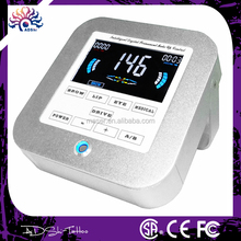 2015 Chinese New Disposable Permanent Makeup Power Supply