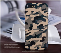Wholesale custom design hard cover case kinds of colour China phone cover case for Samsung galaxy S3 I9300