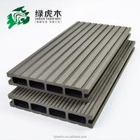 prefab decks wpc house decking wpc interlocking decking tiles