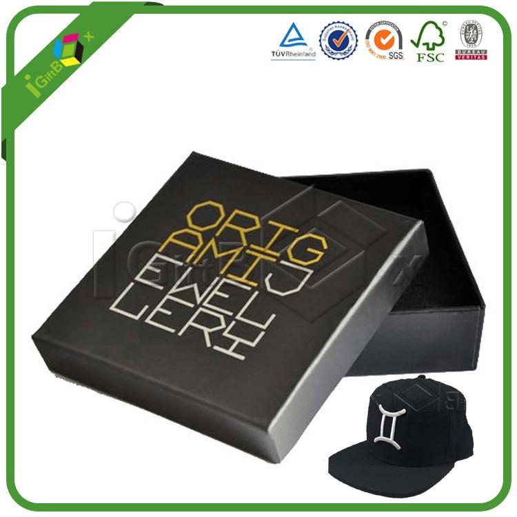 baseball cap packaging box (1).jpg