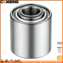 high quality non-standard deep groove bearing for harvester
