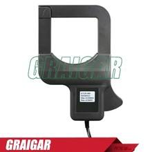 ETCR080D-Large Caliber DC Clamp Current Sensor