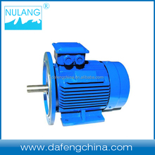 Gost standard electric motor ANP ,5A