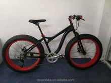 26,28,29 snowmobile bike,bicycle
