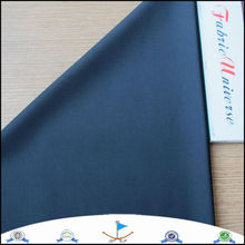 Polyester rayon blend fabric samples free factory in china F257