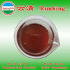 Industrial chemicals lubricant oil grade