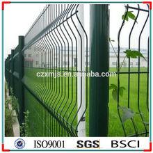 Cheap metal garden fence design, metal fence for garden, garden fence metal fence panel