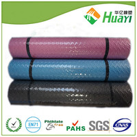 eco-friendly anti-fatigue Moisture Resistant EVA floor mat