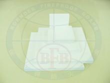 HCS-27 Calcium Silicate Insulating Board