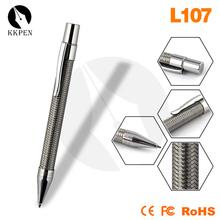 Shibell touch pen promotional usb pen drive 4gb carrot usb pen drive