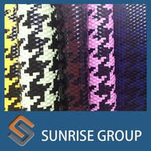 synthetic leather fabric , glue for synthetic leather