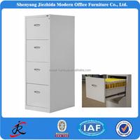 bedroom furniture steel doors locker steel storage cabinet locker design locker filing cabinet steel drawer cabinet