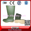 Wellington Italy Gum Boots, PVC Shoes Safety Boots