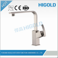 Best Quality Reasonable Price Faucet Logos