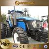 High quality 40hp mahindra tractor price LT404