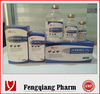 Ivermectin injection poultry vaccine