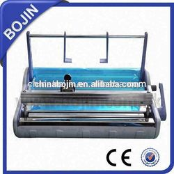 automatic forming filling Dental sealing machine