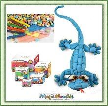 juguetes más populares juguetes 2015