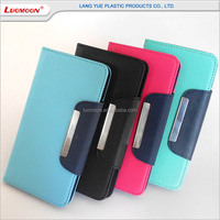 Wholesale mobile phone case for lenovo s820, a600, s660