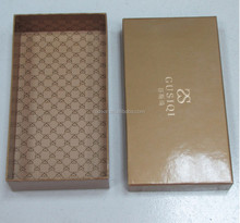 attractive graceful wallet sets